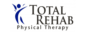 Physical Therapy in Omaha, NE | Pain Relief
