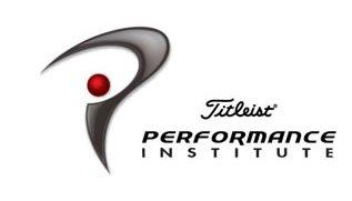 titleistperformanceinstitute